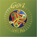 Govi-Jewel Box