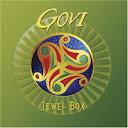 Govi-Jewel Box