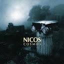 Nicos-Cosmos