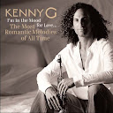Kenny G-I'm In The Mood For Love