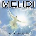 Mehdi-Instrumental Escape