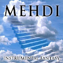 Mehadi-Instrumental Fantasy