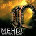 Mehdi-Instrumental Evolution