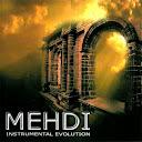 Mehdi-Instrumental Evolution