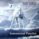 Mehdi-Instrumental Paradise