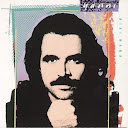 Yanni-Someday