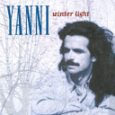 Yanni: Winter Light