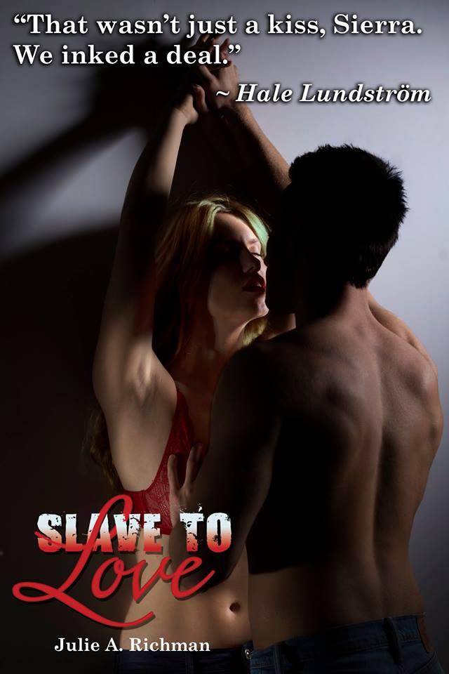 slave to love excerpt 4.jpg