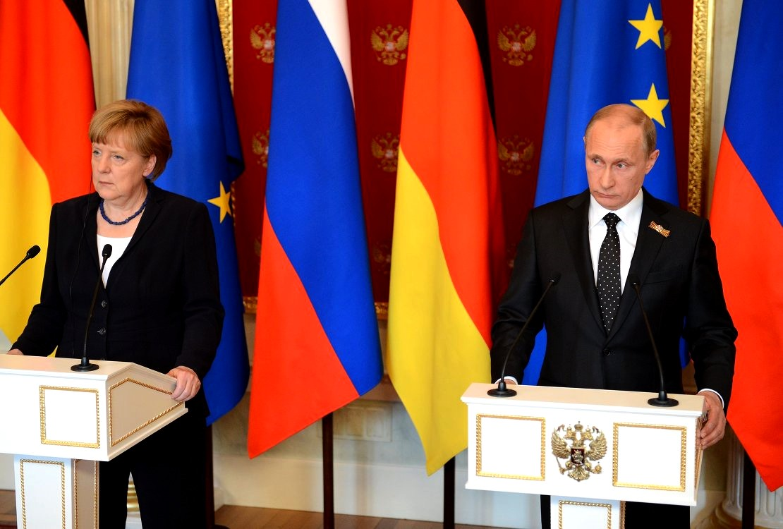 Merkelová_Putin.jpg
