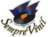 Sempre Vinil Uma loja completa de discos de vinil com preços acessíveis e bom atendimento