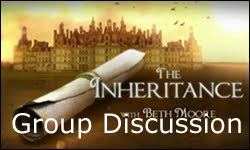 The Inheritance Group Discussion