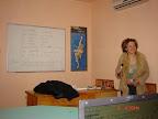 Bulgarian course in Bulgaria