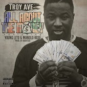 All About The Money (feat. Young Lito & Manolo Rose)
