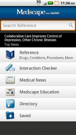clinician pocket drug reference 2011 free