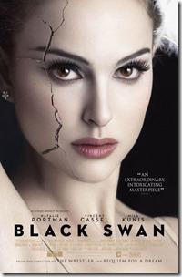 black-swan-int