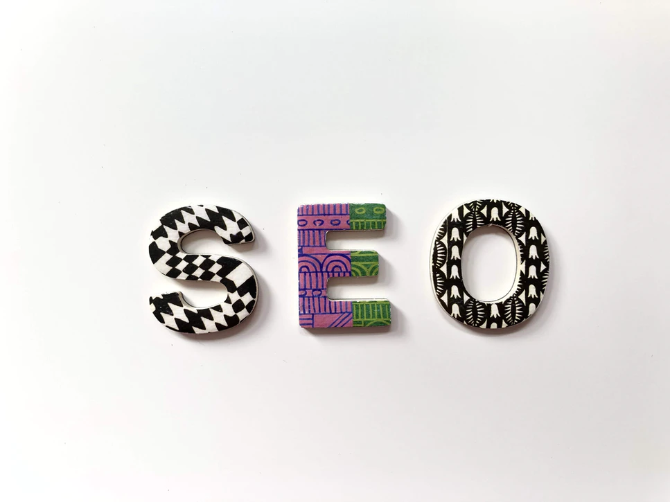 The Ultimate Beginner's Guide To SEO