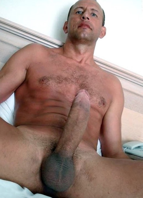 Huge gay black donkey dicks jerking and