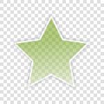 jquery.belatedPNG.jsで試してみよう