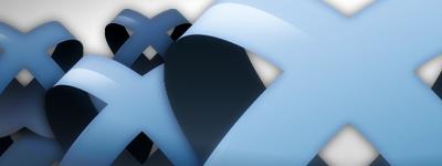 TitaniumDesktopの多重起動を抑制する(Windows)