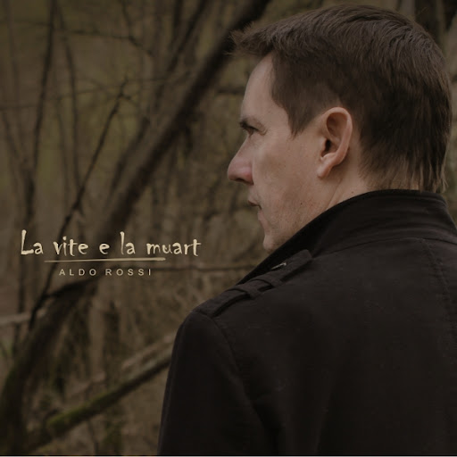 "Double CD ""La vite e la Muart"""