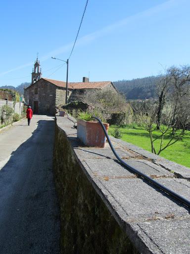 Paseo por La Regueira IMG_0187