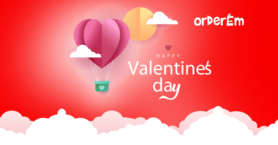 valentine-day-ideas-restaurants-online