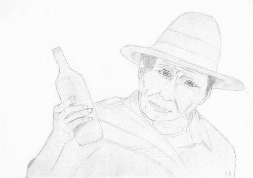premiers dessins - portraits du Pérou IMGP4151bis3%20%5B1280x768%5D