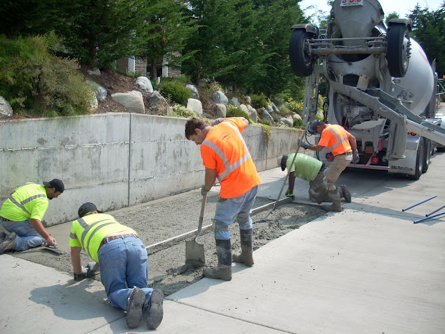 Aa Asphalting Inc : Aa asphalting inc sumner washington proview