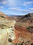 Humbug Canyon