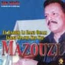 Mazouzi-Saaftek