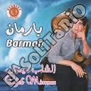 Mimoun El Oujdi-Barman