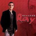 Mohamed Ray-Mankedbch Aalik