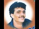 Mohamed Ray-Tiki biya ya mra