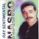 Cheb Nasro-Kta3t Liasse