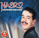 Cheb Nasro-Pourtant 3rafi La Verité