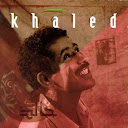 Cheb Khaled-Didi