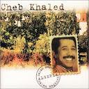 Cheb Khaled-Slame mghreb