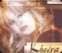 Cheba Kheira-Titni achek mesmoume