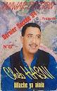 Cheb Hasni-3lach Ya Ainiya