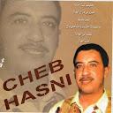 Cheb Hasni-Rani Khalitha Lek Amana