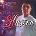 Cheb Hassan-El wakt tbadel