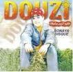 Cheb Douzi:Soultana