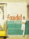 Cheb Faudel-Bled Memory