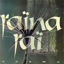 Raïna Raï-Zaama