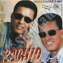 Cheb Rachid-Lbnat Darou Hala