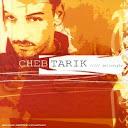 Cheb Tarik-Metisstyle