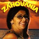 Cheba Zahouania-Al Ghira Tahdar