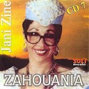 Cheba Zahouania-Jani Zine