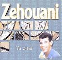Cheb Zahouani-Ya Zina