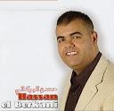 Hassan el berkani-Soiree Live